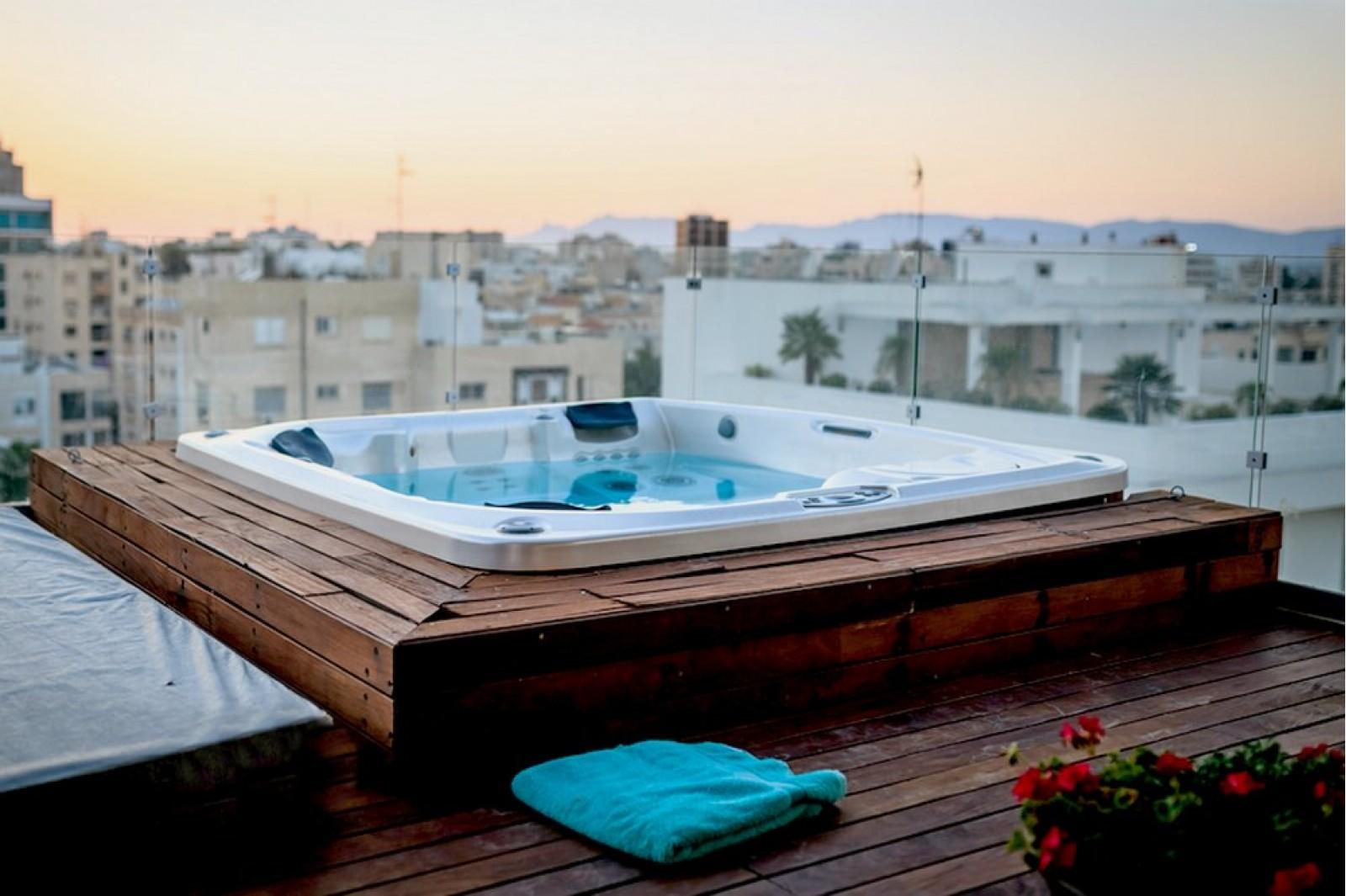 Курортные поселки на Северном Кипре - восточное побережье