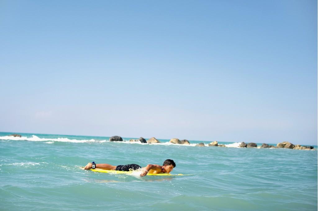 Новые правила въезда и карантина на Северном Кипре
