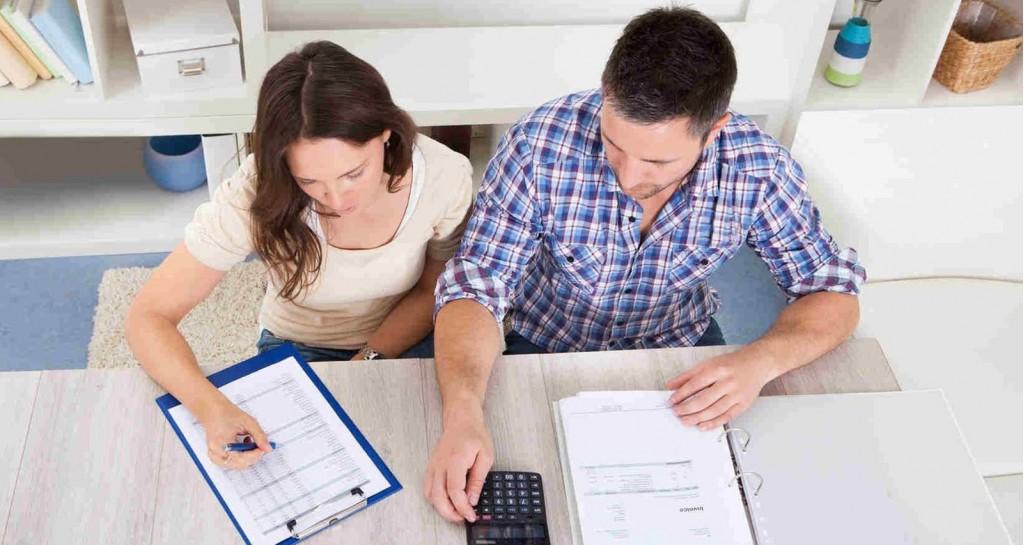 Рассрочка и кредитование