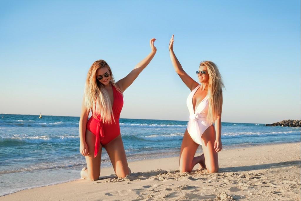 Официальные правила на пляжах Северного Кипра 2021
