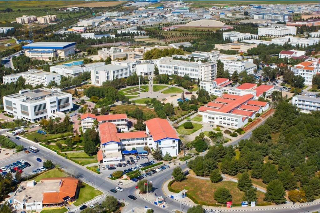 Высшее образование на Северном Кипре. Что мы хотим получить от университета