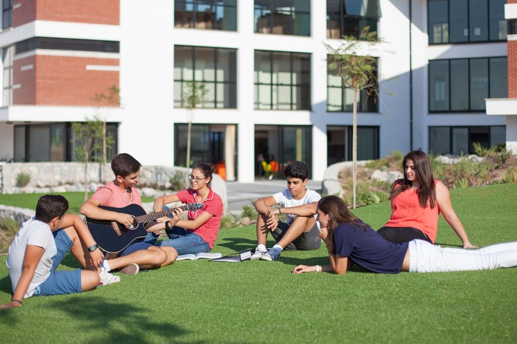 Самое важное про образование и школы на Северном Кипре за 5 минут