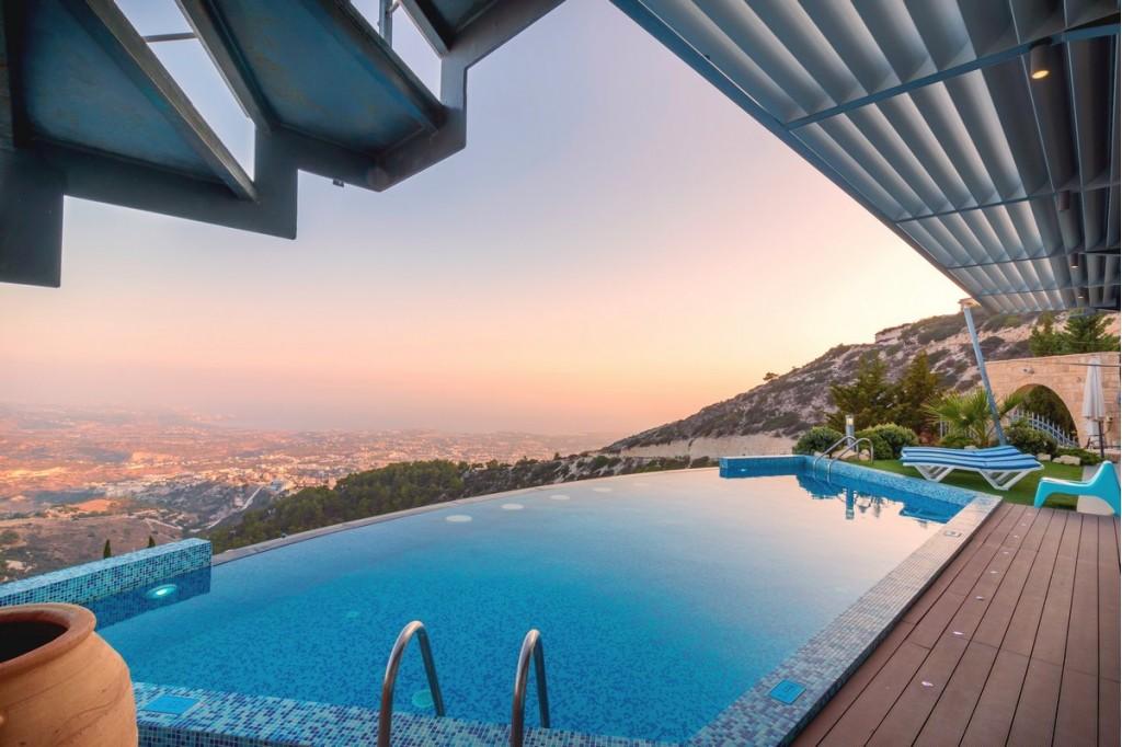 5 самых простых способов легально проживать на Северном Кипре